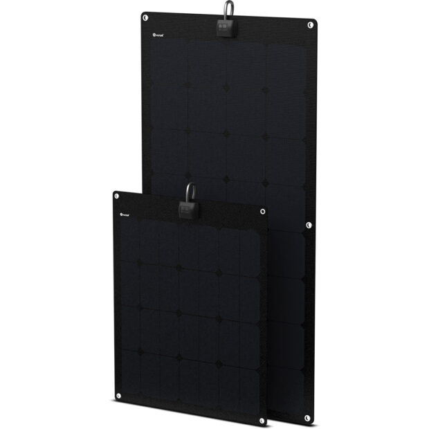 5-SOLARPOWER-HD-50+110W