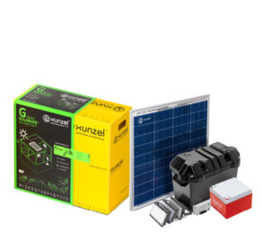 SOLARLIFE _G Series-2